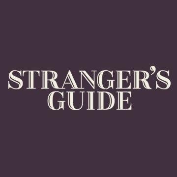 strangers-guide.jpg