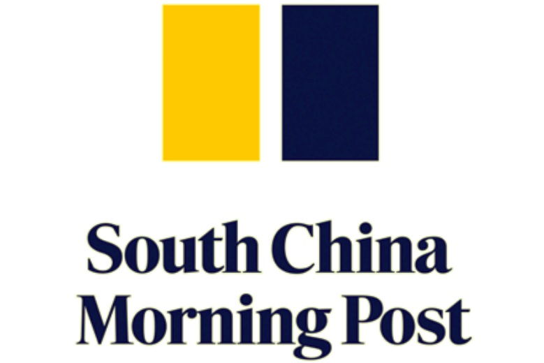 south+china+morning+post.jpg