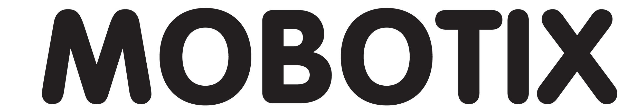mobotix_logo_2006.png