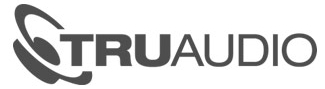 truaudio-logo.jpg