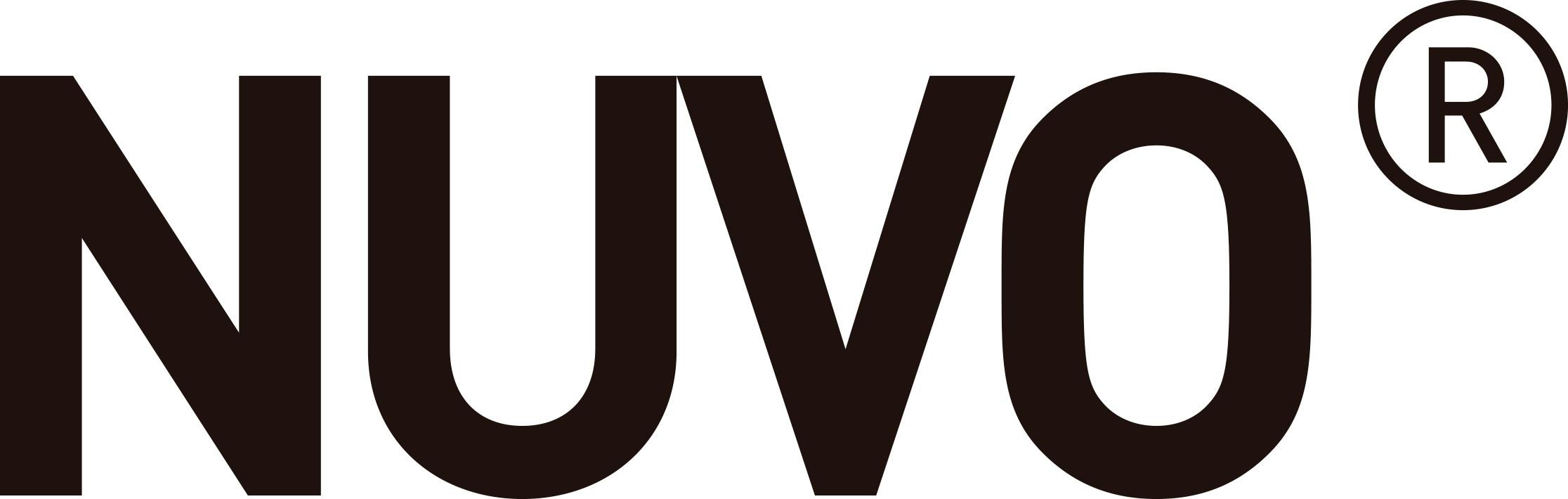 logo_nuvo.jpg