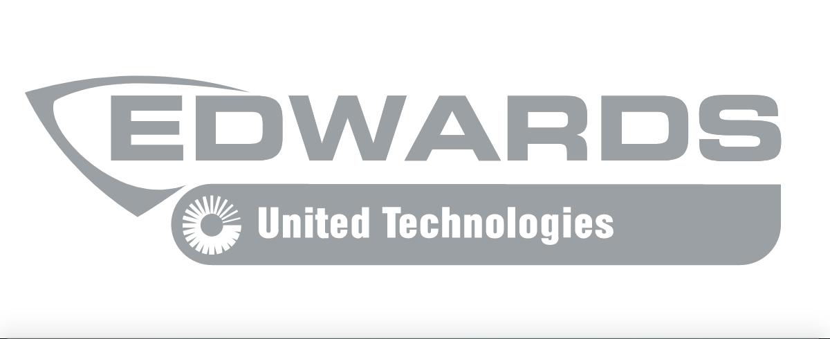 Logo Edwards.png