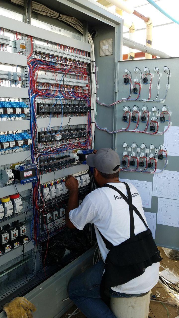 NEW! Electricidad (4).JPG