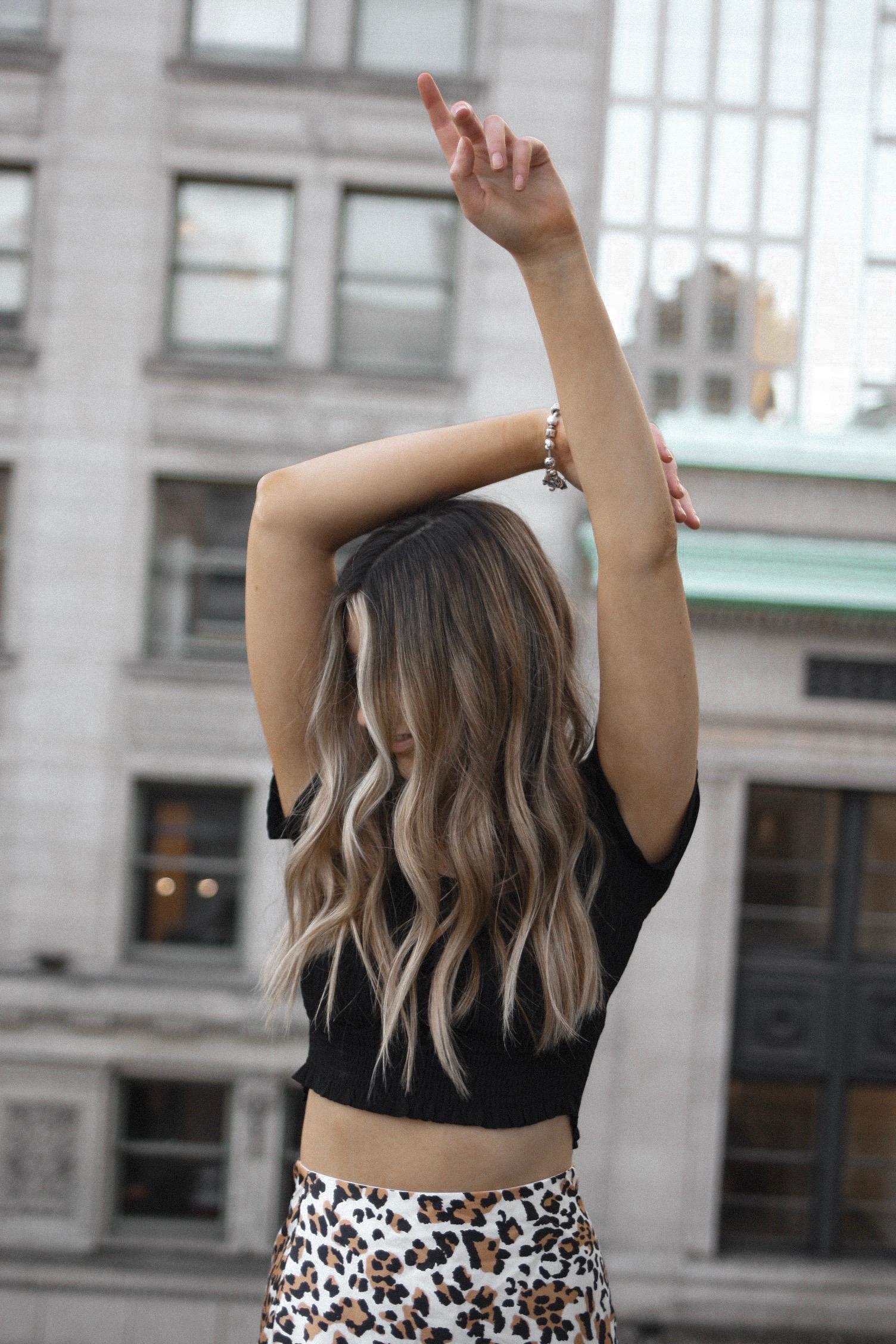 HairByAnaKPrieto