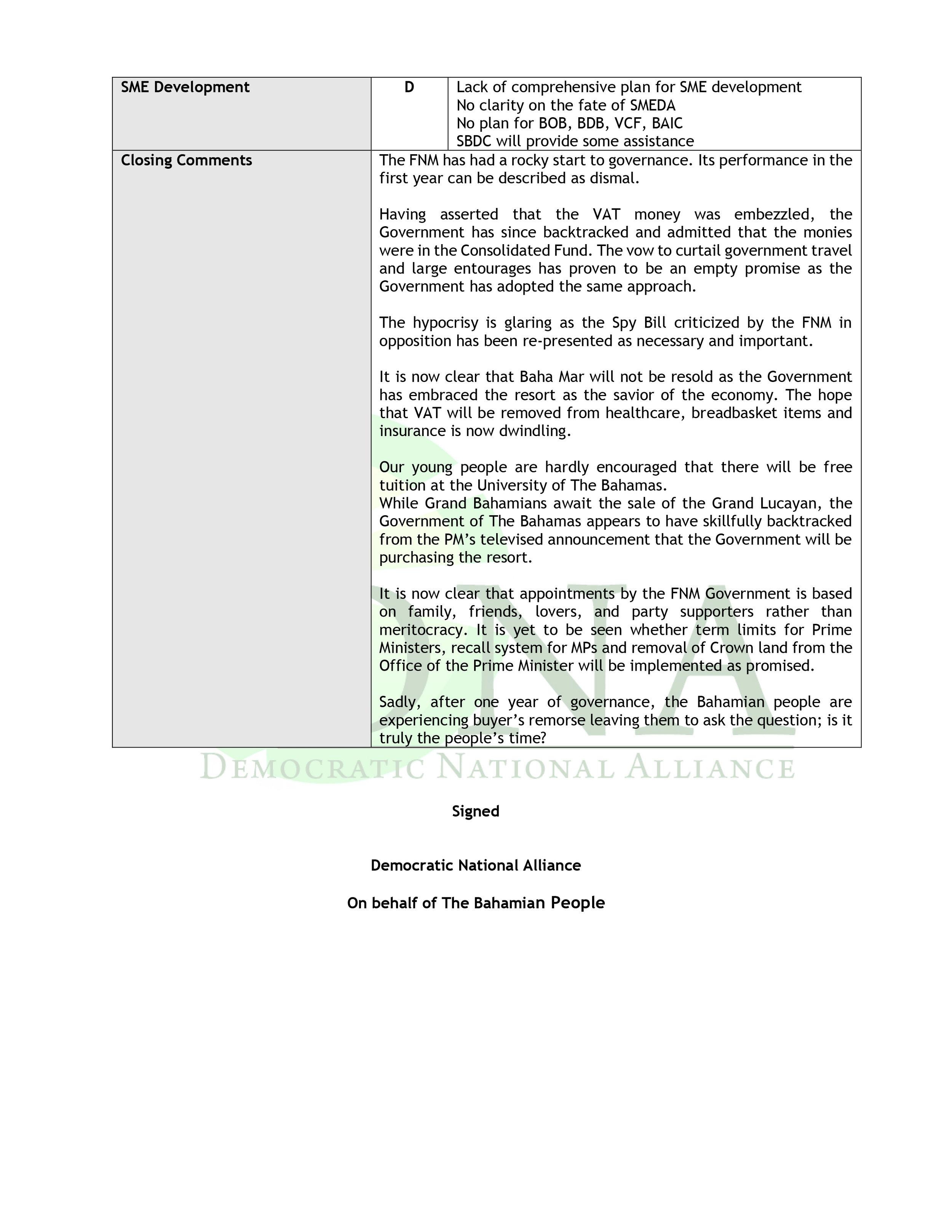 FNM Report Card 2017-18-3.jpg