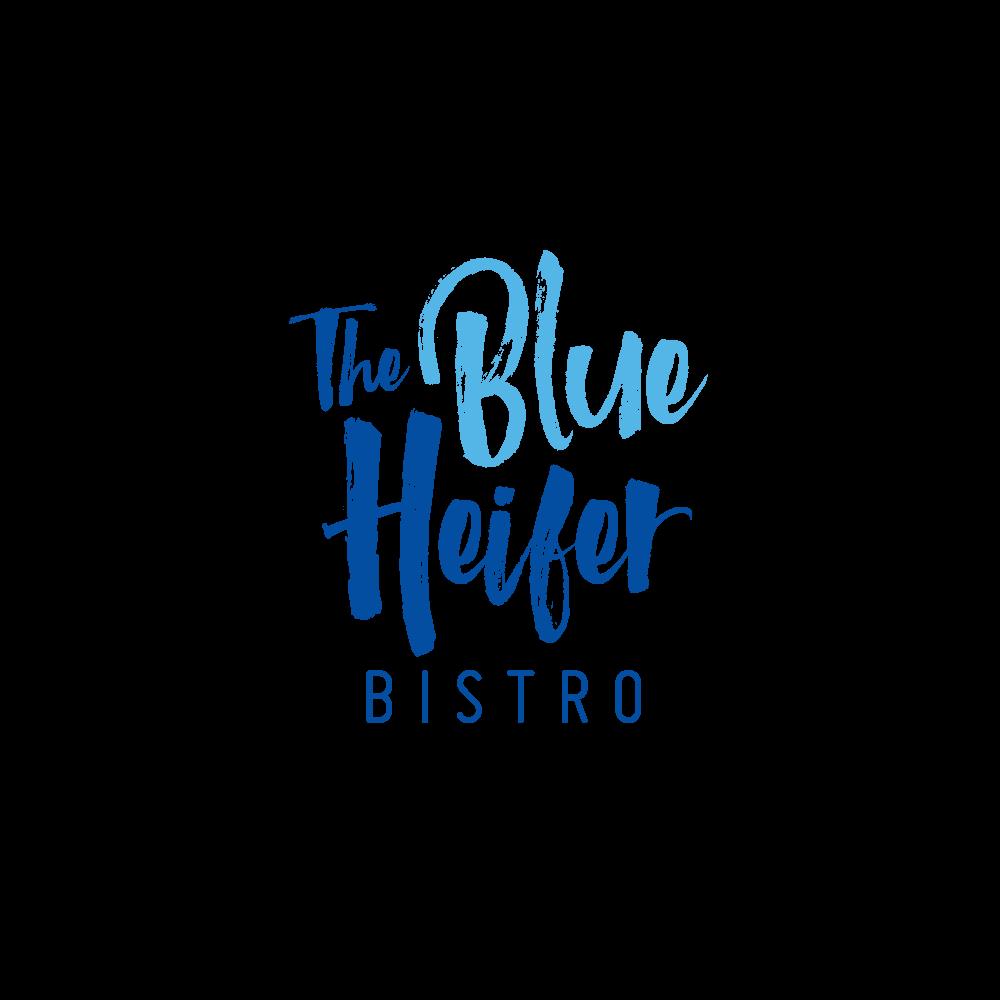 BLUE_HEIFER_blueblue_nocow.png