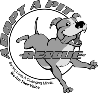 adopt a pit.png