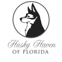Husky Haven.png