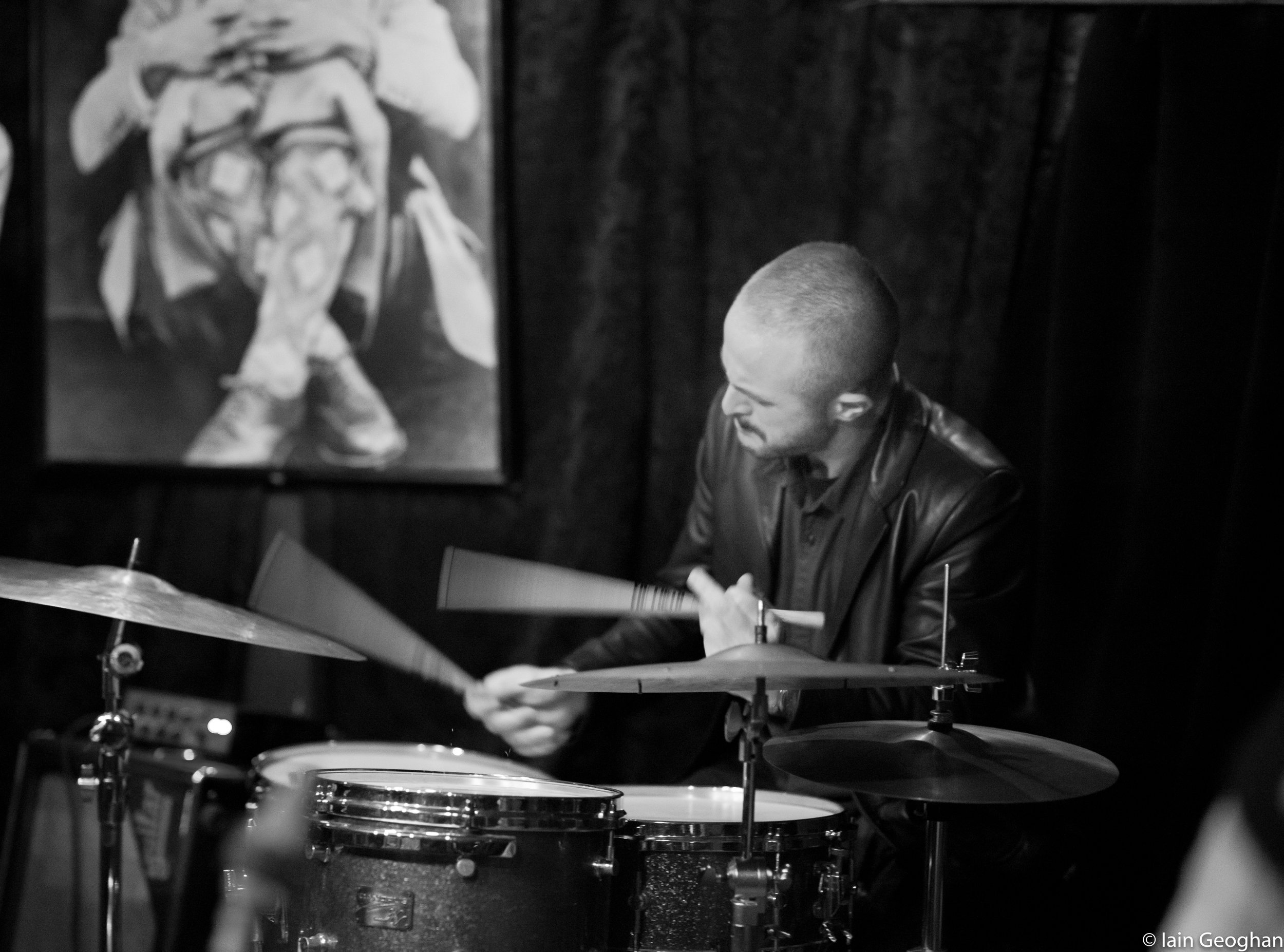 homie Alon_sma3  drummer Alon not bass Alon.jpg