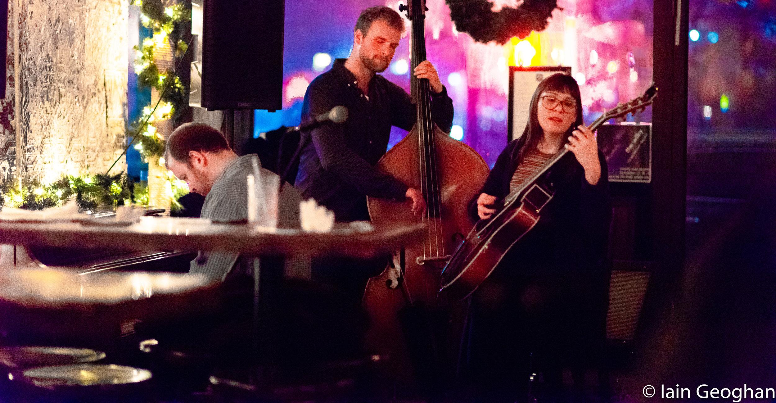 Jocelyn Gould trio.jpg