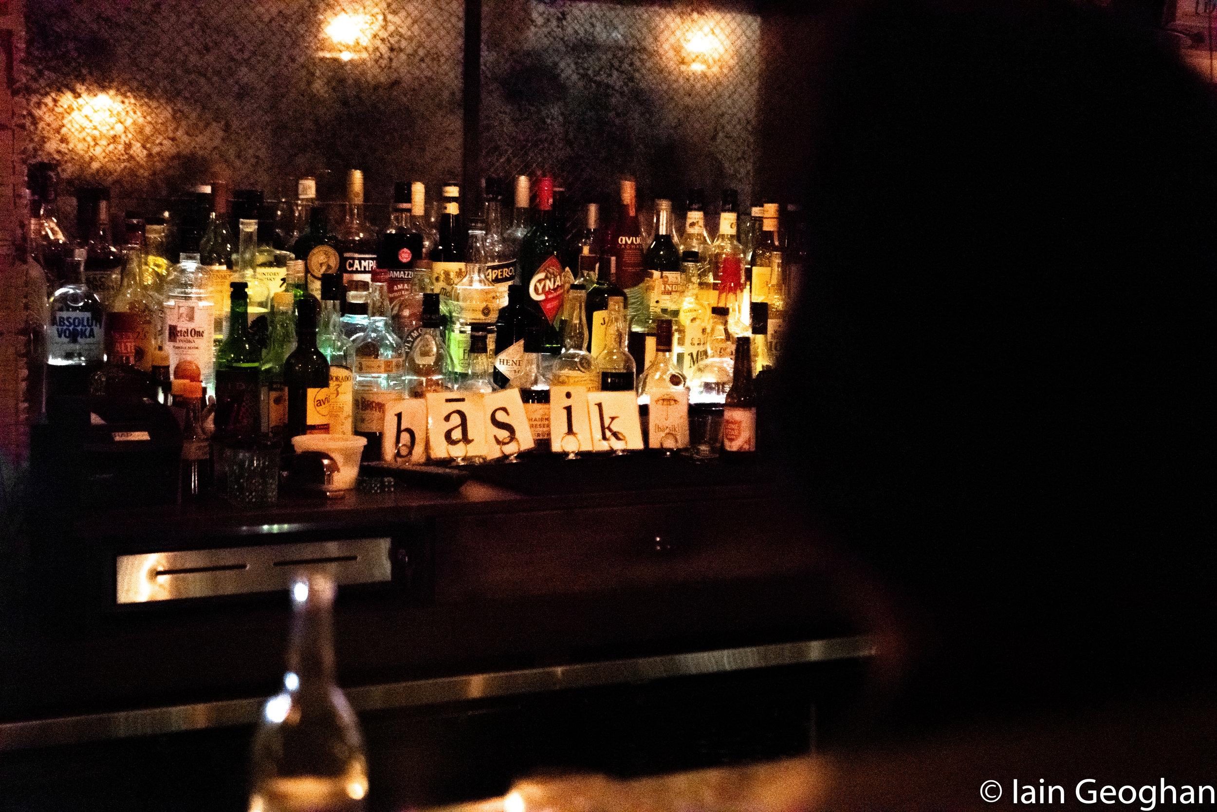 BASiK booze.jpg