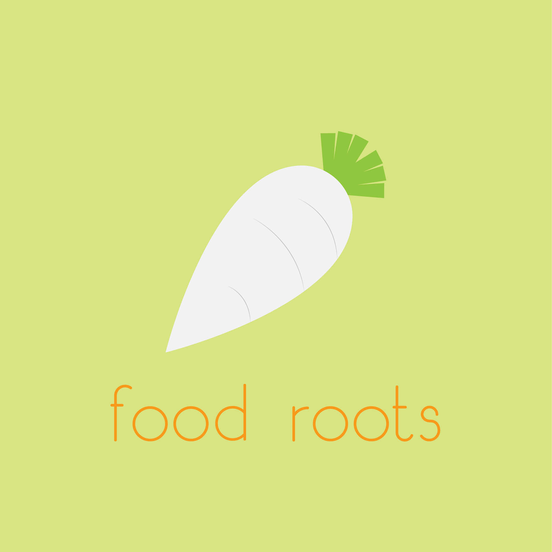food roots test 1@4x.png