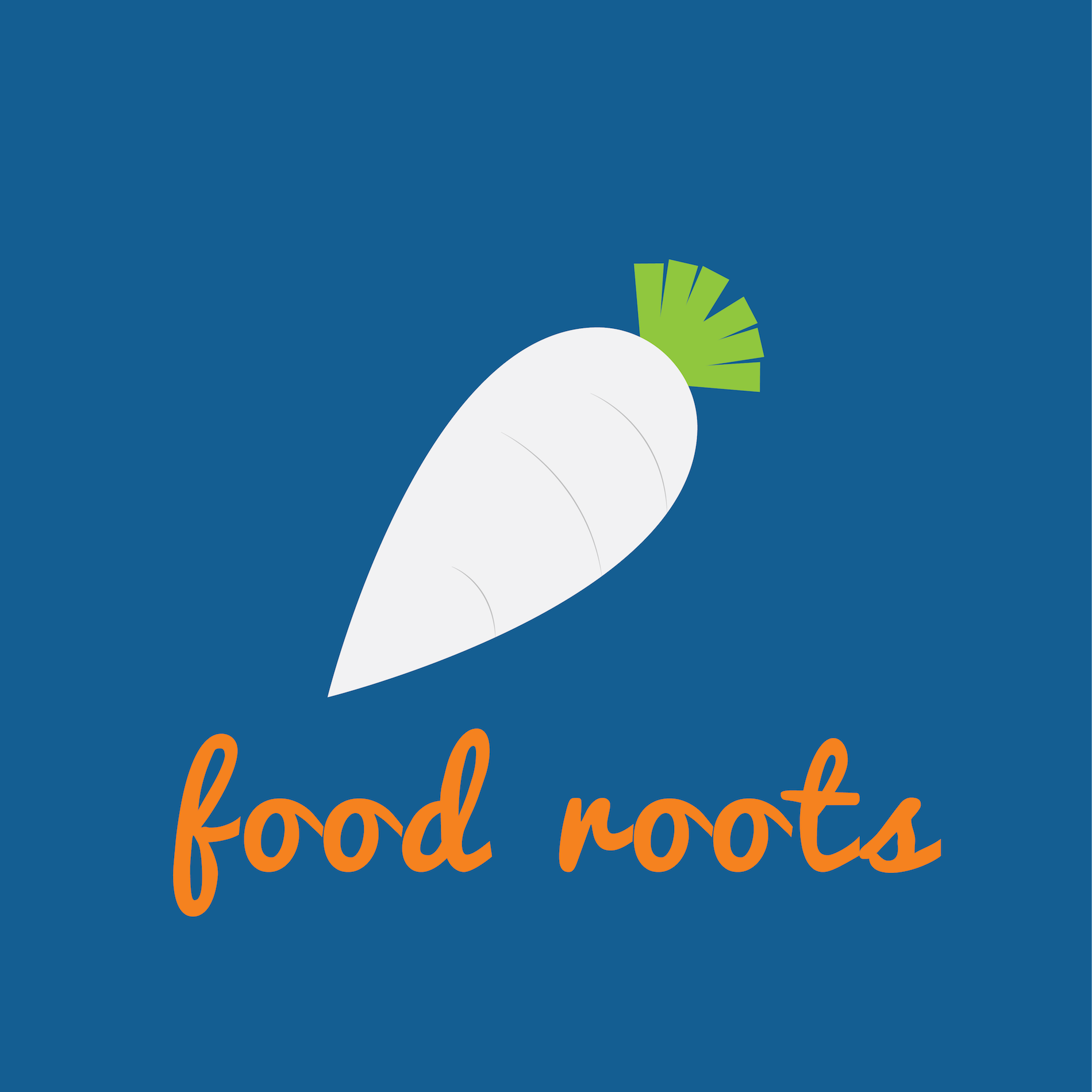 food roots test 2@4x.png
