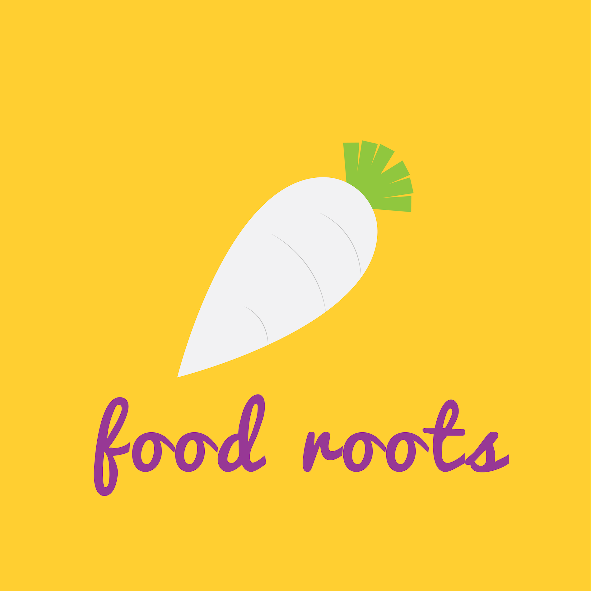 food roots test 3@4x.png