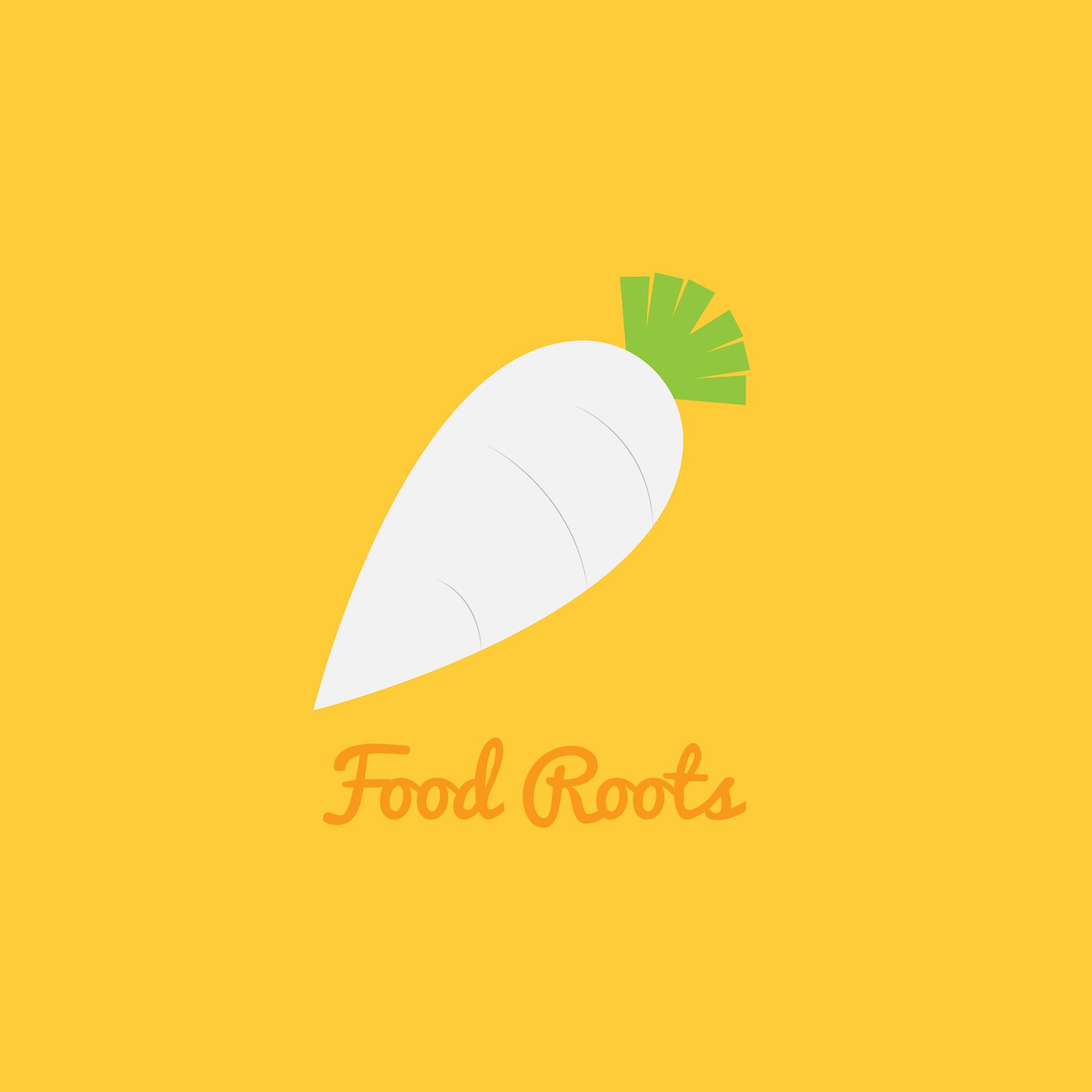 foodroots_original.png