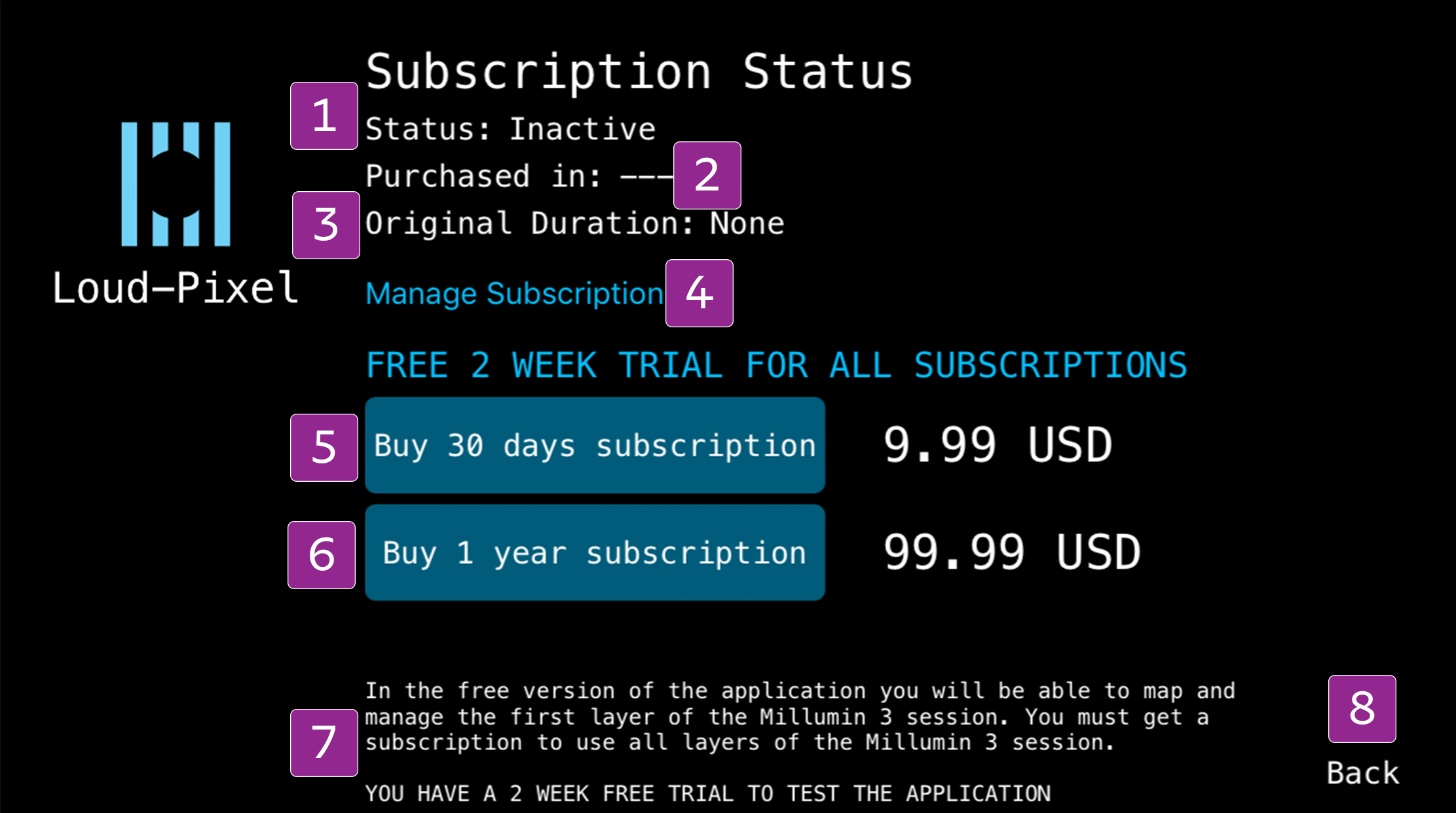Subscription.png