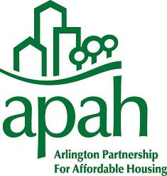 Logo-APAH-small.jpg