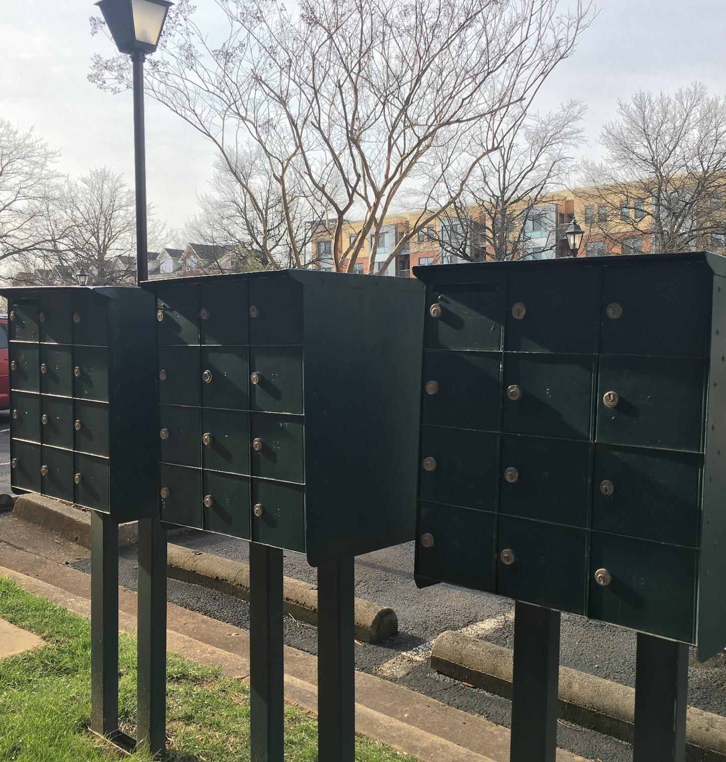 2017-03-24 mailboxes.jpg