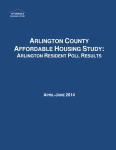 Affordable-Housing-Study-Poll1-232x300.jpg