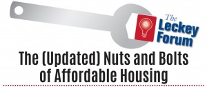 nuts-and-bolts-banner-300x126.jpg