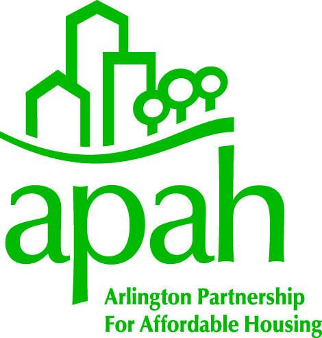 Logo-APAH.jpg