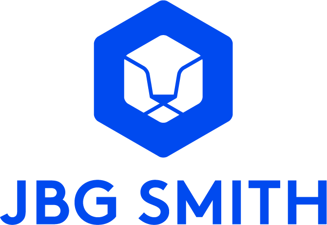 JBGSmith_Logo_V_Trans_Blue_RGB.png