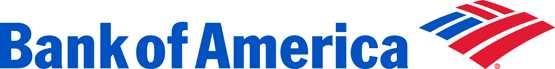 BankOfAmericaLogo.jpg