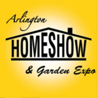HomeShow.png