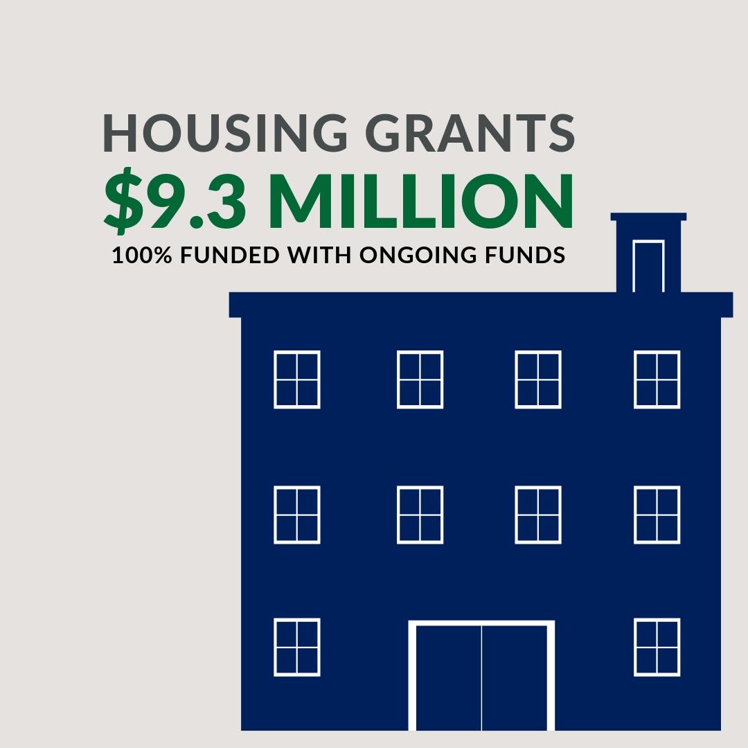 HousingGrants_IG.jpg