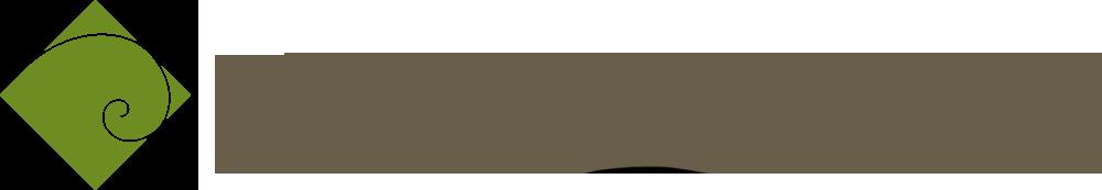 meyer-foundation-logo.png