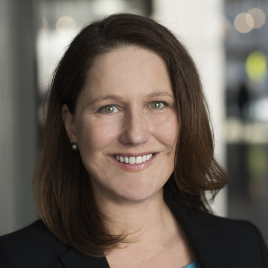 Andrea Brennan is the director of housing policy and development for Minneapolis, which recently adopted a bold new plan that will transform the way the city will grow.
