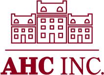 AHC Inc.png