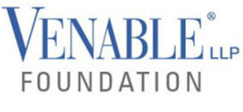 venable_foundation_logo.jpg