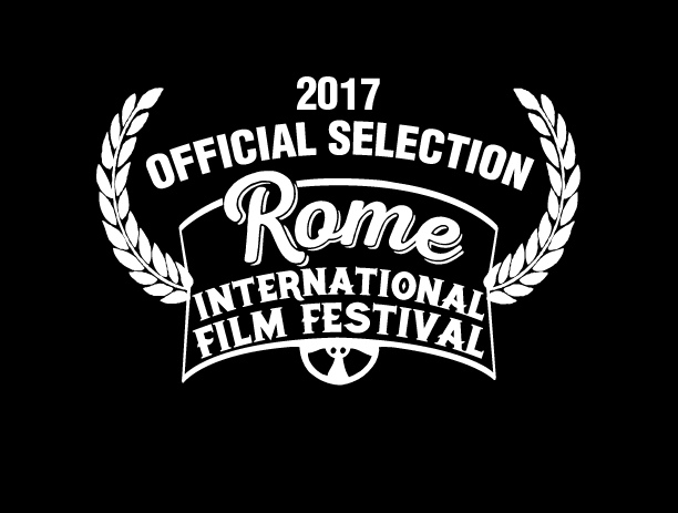 14th ANNUAL ROME INTERNATIONAL FILM FESTIVAL - Box of Chocolates (Domestic & International Narrative ShortsFriday, November 10 • 5:00pm - 6:45pm