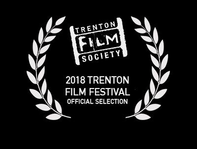 10th ANNUAL TRENTON FILM FESTIVAL - Friday Night ShortsFriday, March 23rd • 9:00pm - 11:00pm