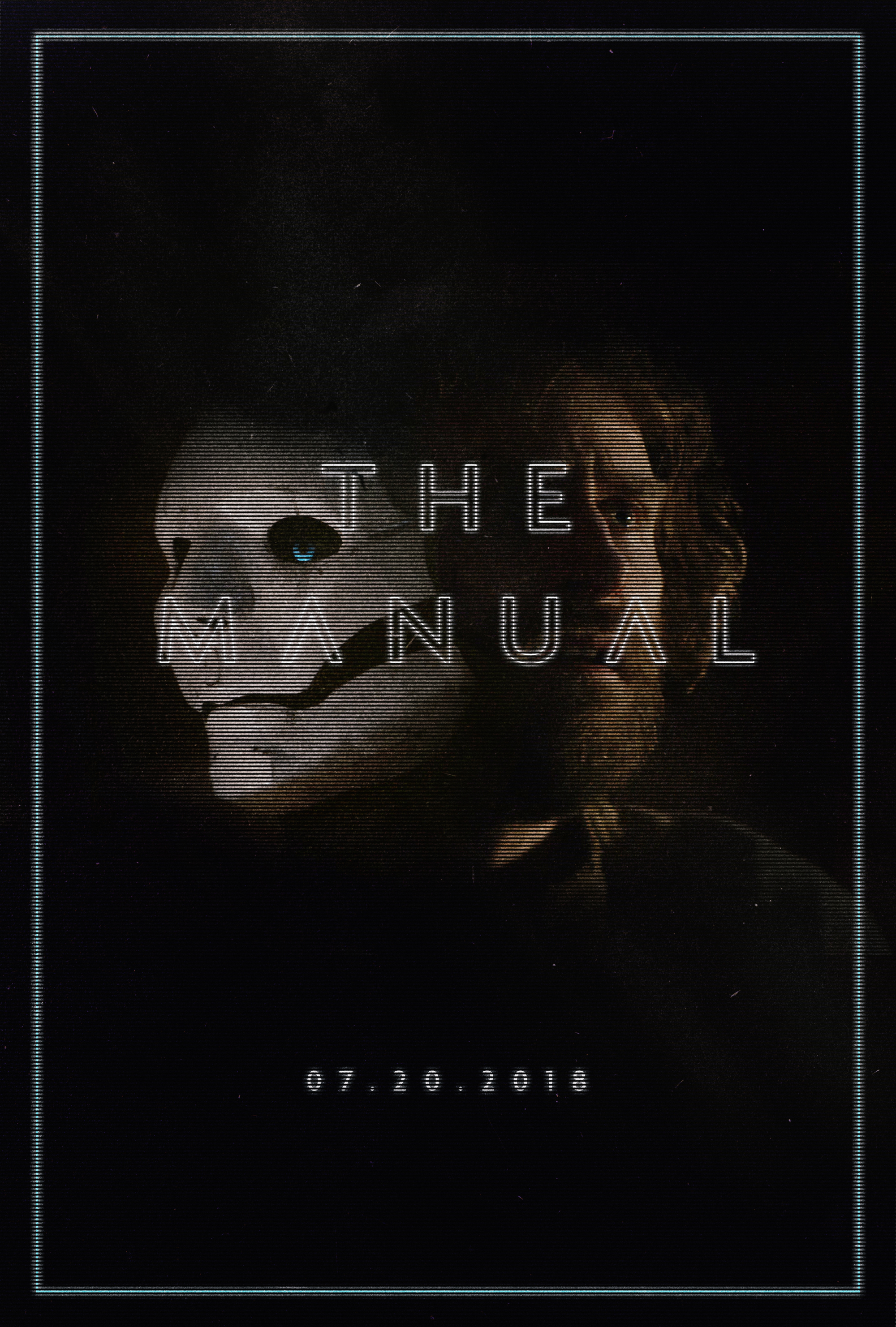 TheManual-Poster-Duo-Color_smaller.jpg