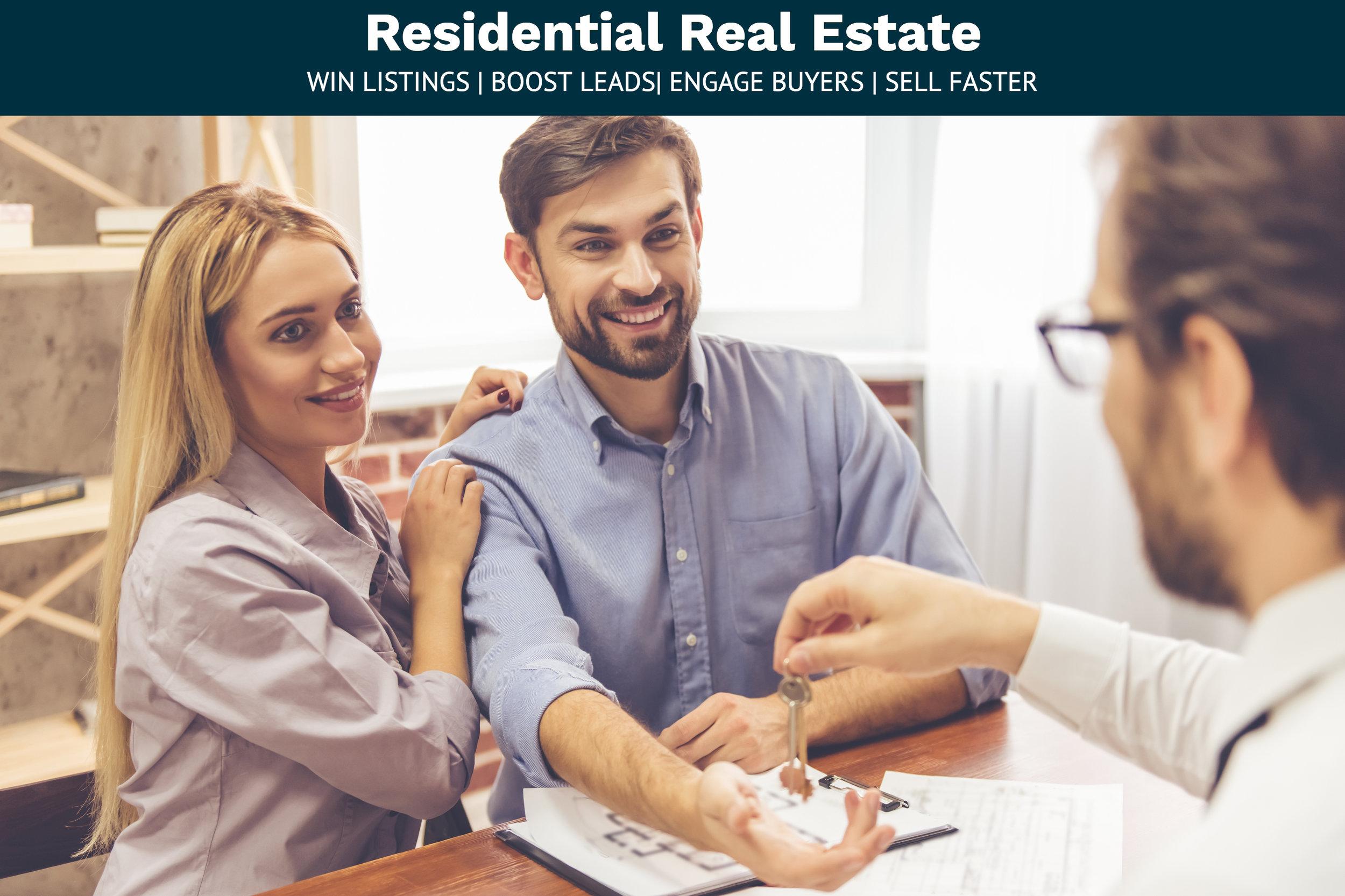 Residential Real Estate (1).jpg