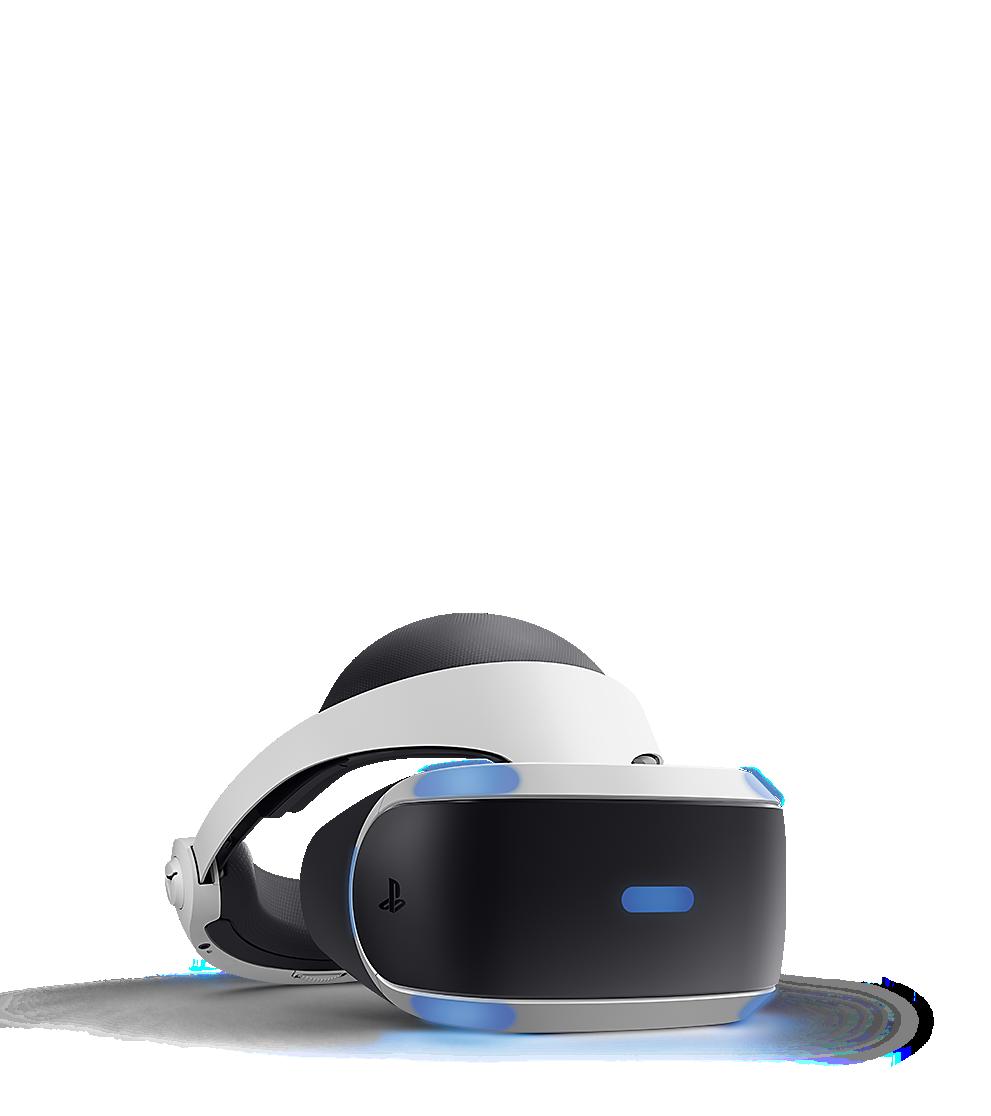 Playstation VR.png