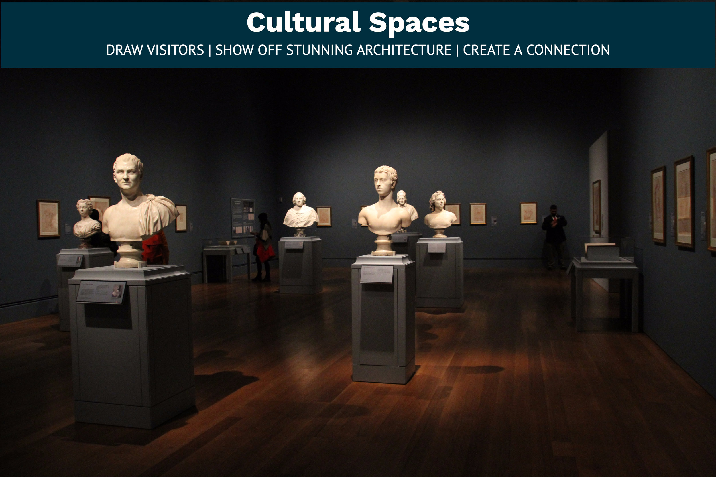 Cultural Space.jpg