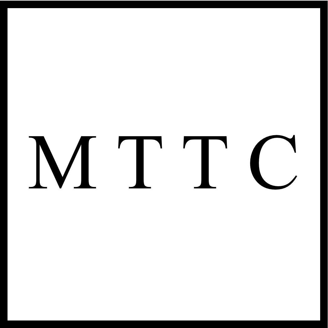 MTTC Logo.png