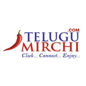 7TelMirchi.png