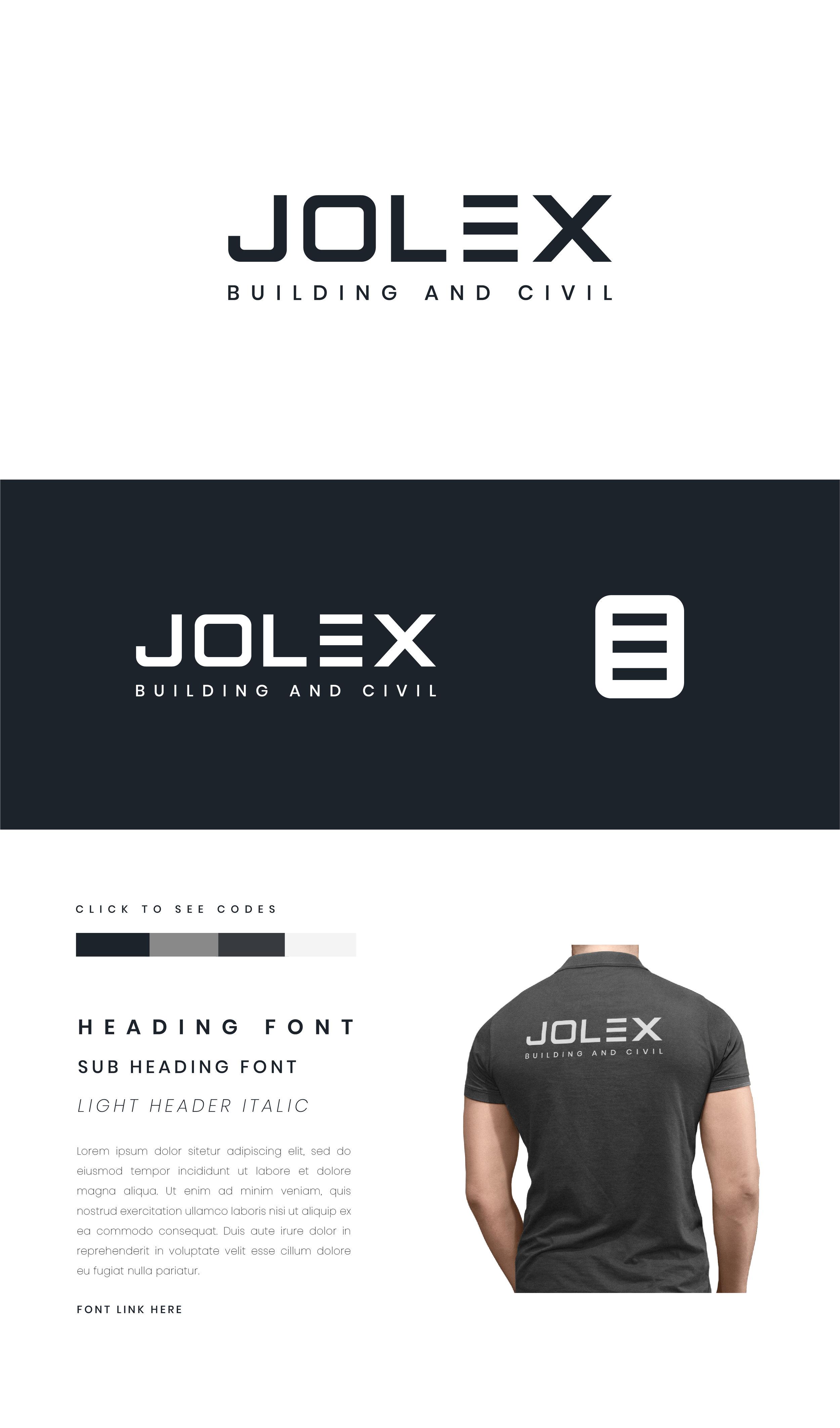 jolex_style_sheet.jpg