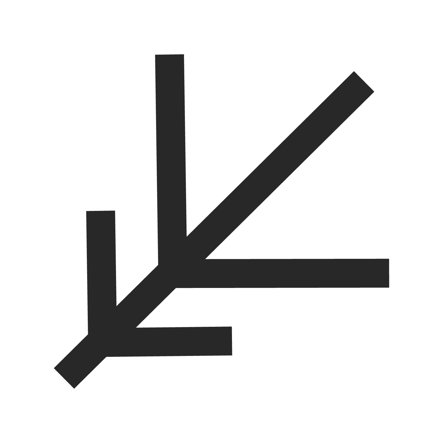 Cultivate Design Co_icon_dark.png