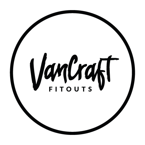 vancraft_dark outline circle with tagline.png