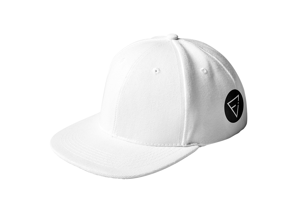 hat 001.png
