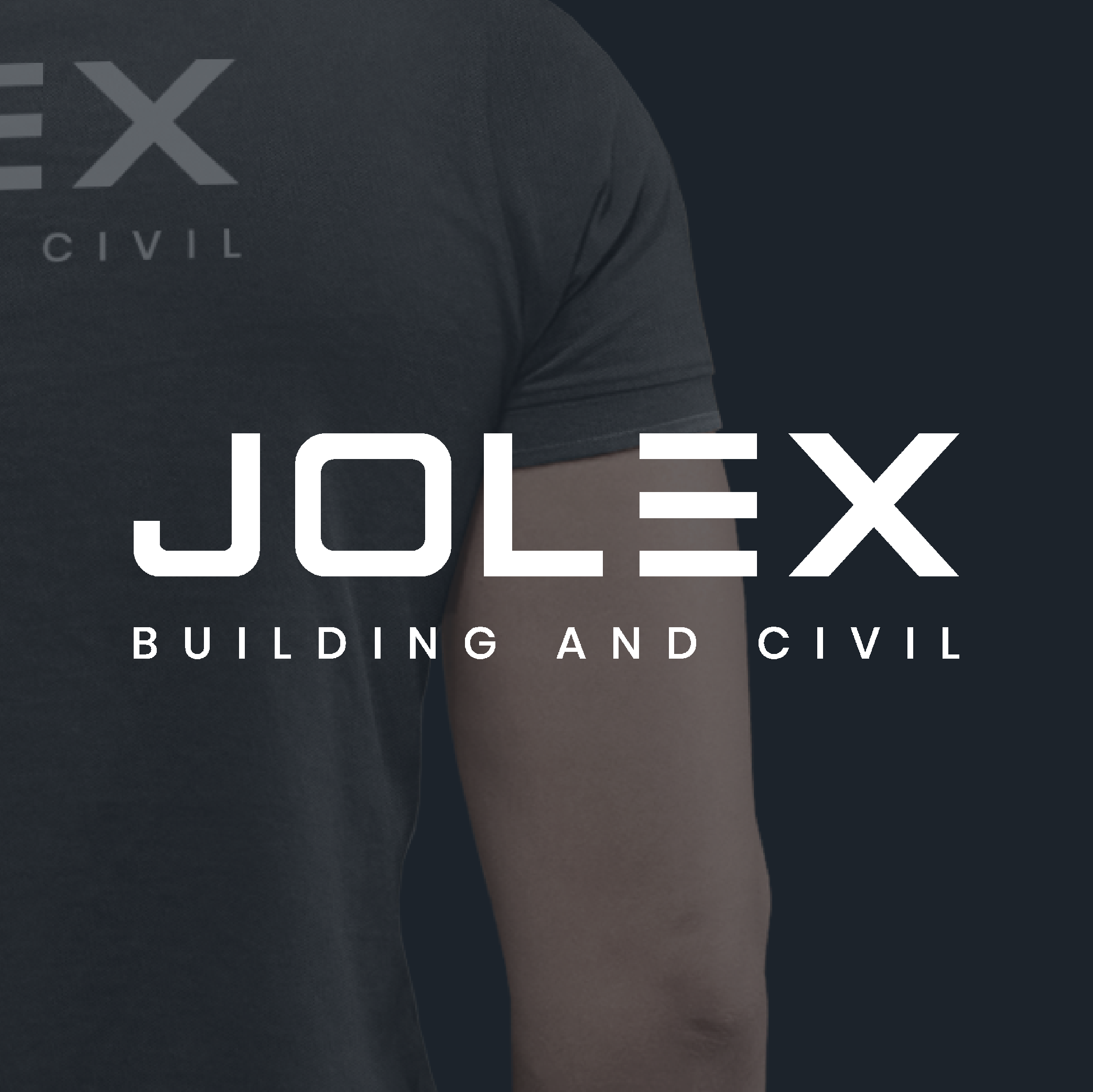 Jolex Building & Civil