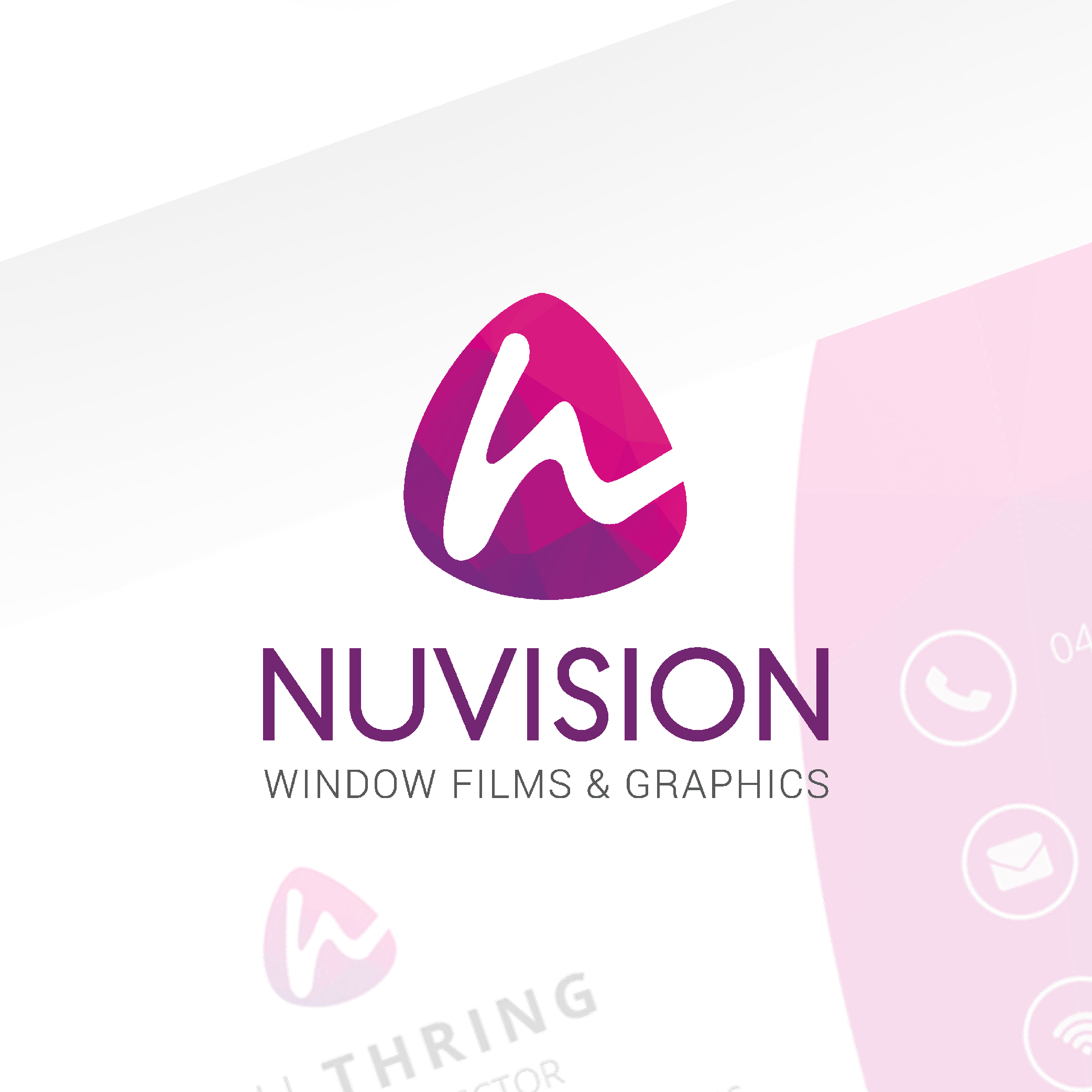 Nuvision Solutions