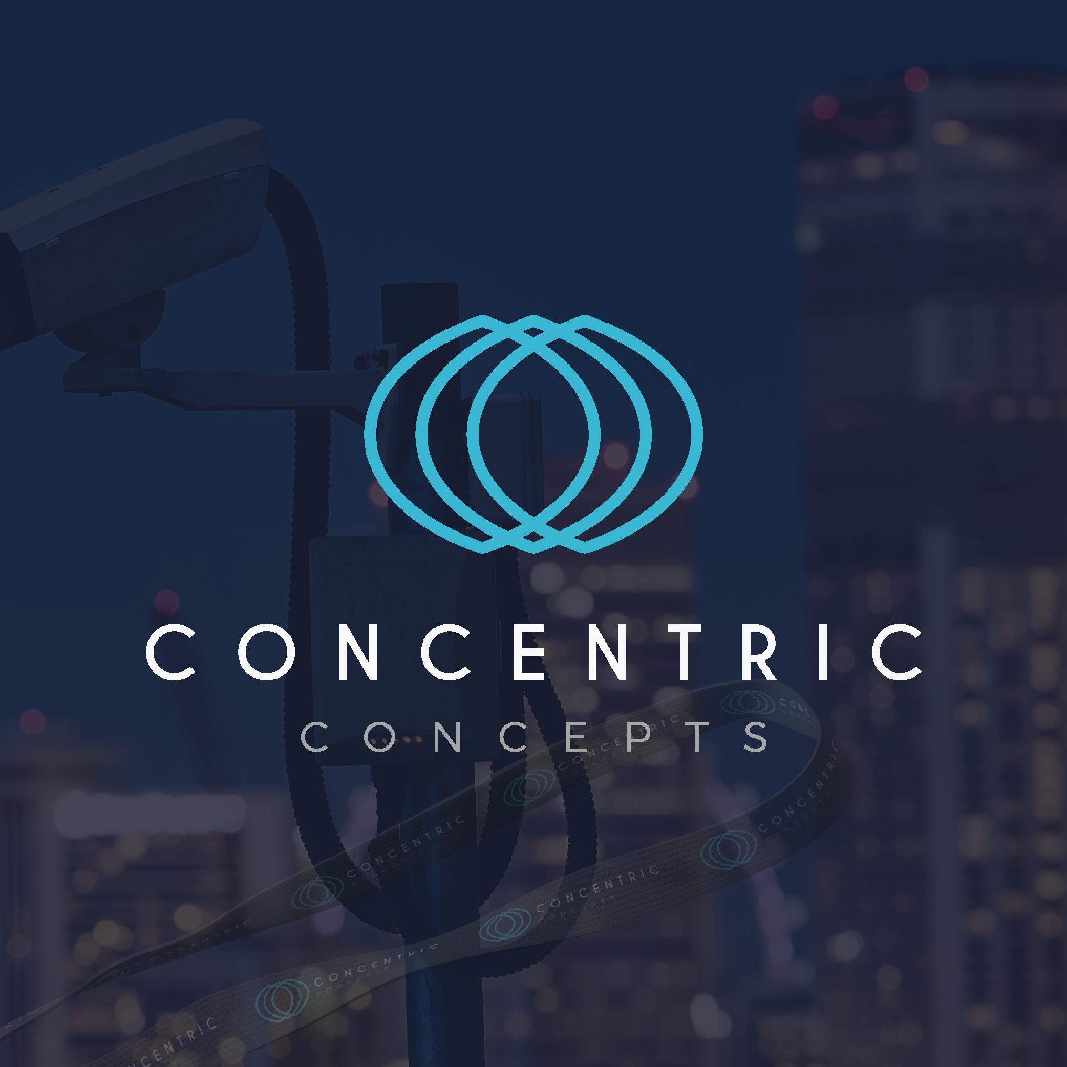 Concentric Concepts