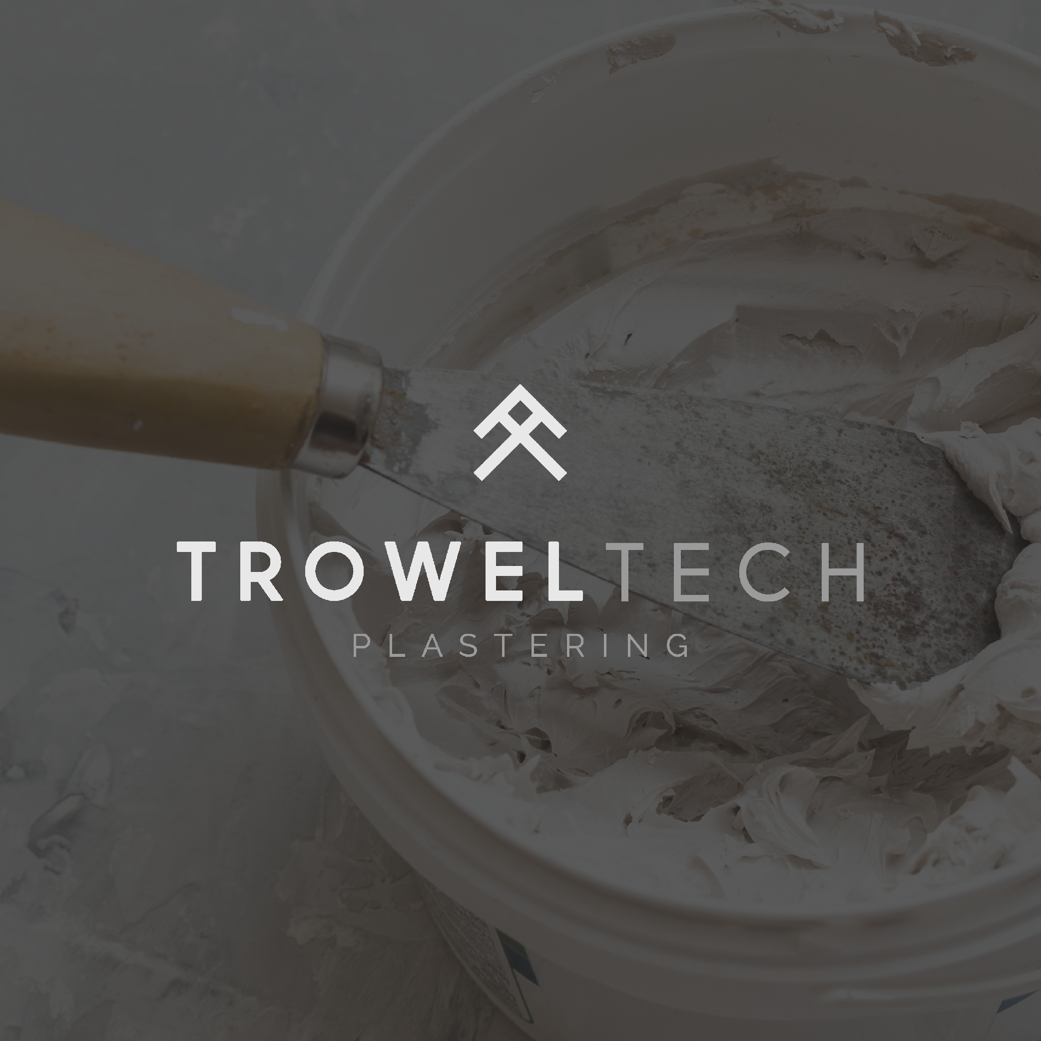 Trowel Tech