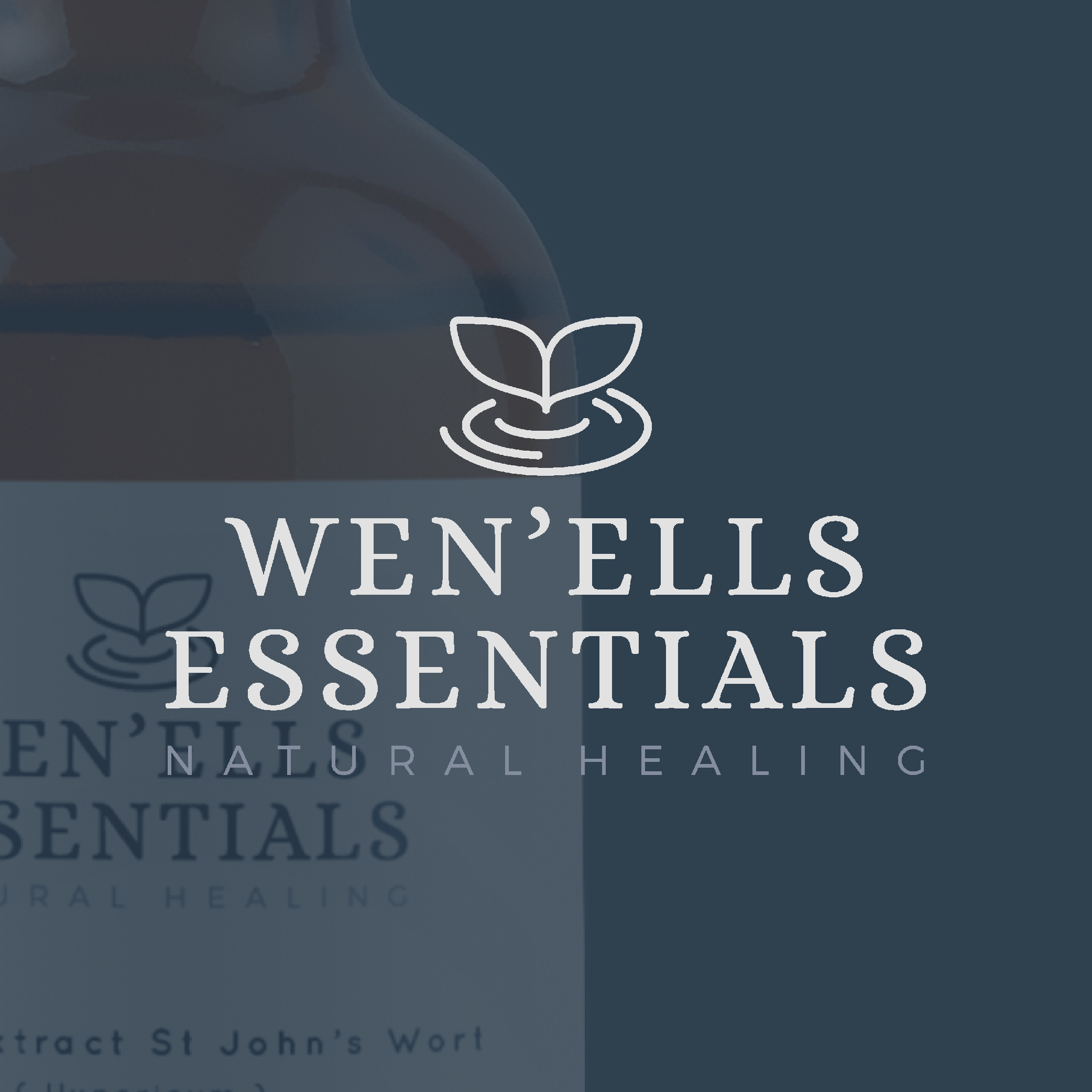 Wenells Essentials